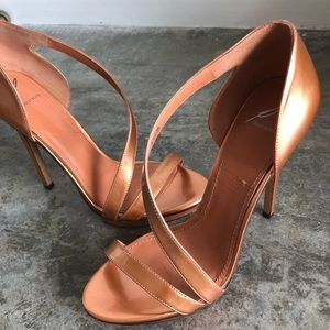 c4e42b1fee2 Brian Atwood Consort Sandals